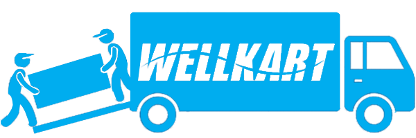wellkart_delivery